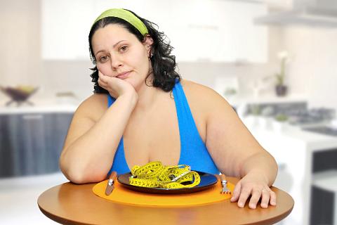Неправильная и правильная диета: чем закончится похудение?